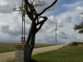 wind-energie-kapel-01